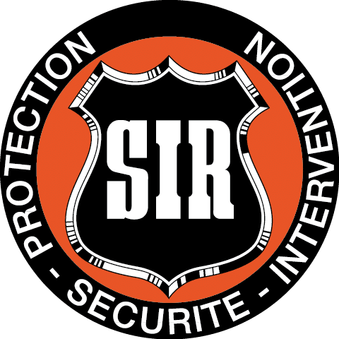 SIR SA - Service d'Intervention Rapide SA