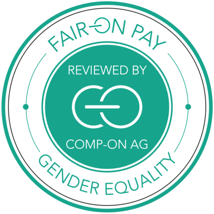 Fair-ON-Pay