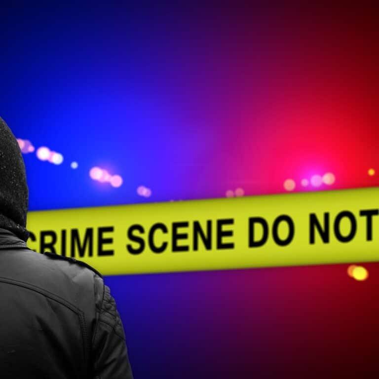 Statistiques policière 2020 de la criminalité en Suisse