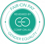 Label Fair-on-pay