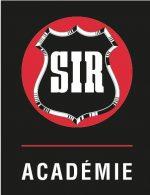 SIR Academy