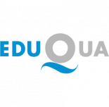 Label EduQua